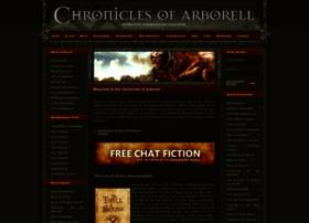 arborell.com