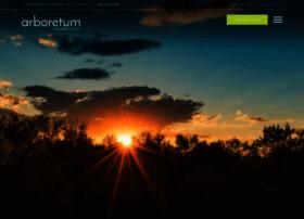 arboretumboise.com