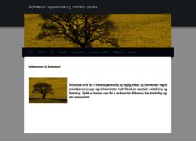 arboreus.no