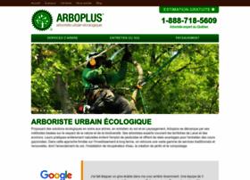 arboriculturejl.com