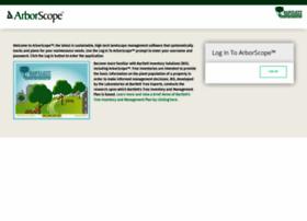 arborscope.com
