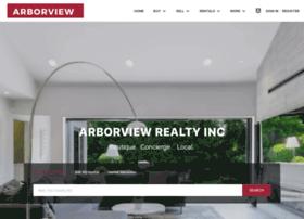 arborviewcompanies.com