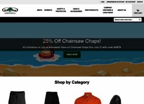 arborwear.com