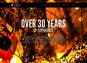 arborwesttree.com