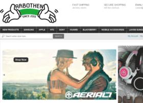 arbothen.com