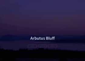 arbutusbluff.ca