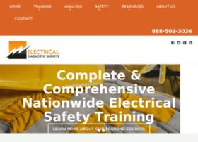 arc-flash-training.com