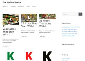 arc-international-cookware.com