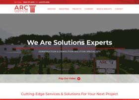 arc-md.com