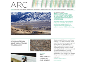 arc-solutions.org