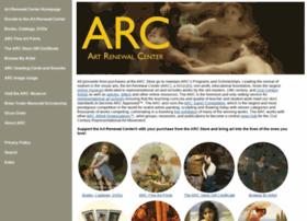arc-store.com
