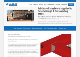 arc-welding.co.uk