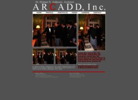 arcadd.com