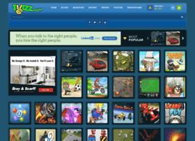 arcade-1.com