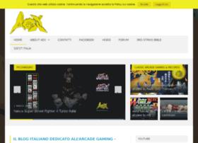 arcade-extreme.com