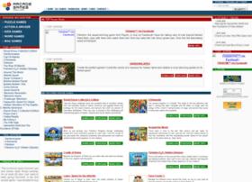 arcade-game-download.com