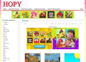 arcade.hopy.org.in