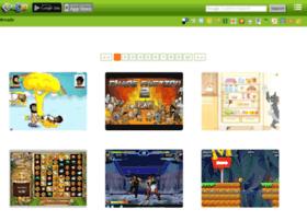 arcade.ht83.com
