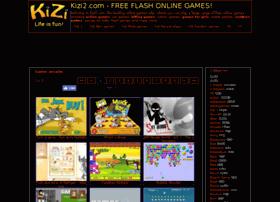 arcade.kizi2.com