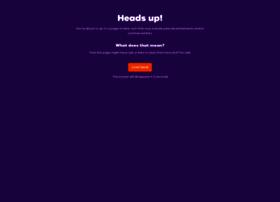 arcade.nick.com
