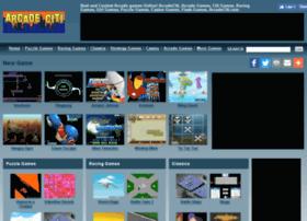 arcadeciti.com