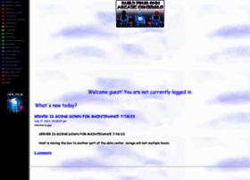 arcadecontrols.com