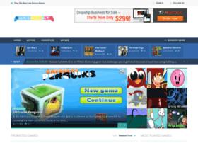 arcadegames4all.com