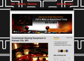 arcadegameskansascitymo.com
