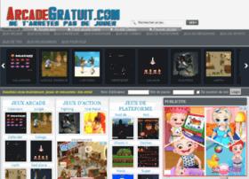 arcadegratuit.com