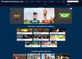 arcadelist.com