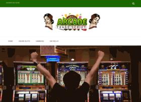 arcadetradescript.com