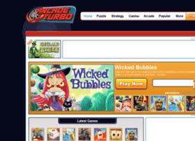 arcadeturbo.com