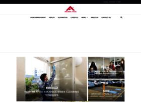 arcadevoice.com