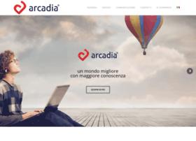 arcadia-consulting.it