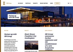 arcadia-hotel.de