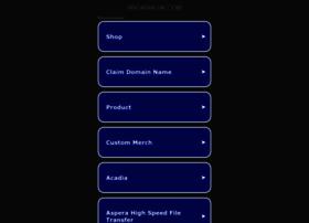 arcadia-uk.com
