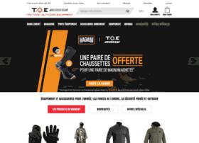 arcadis-toe.com