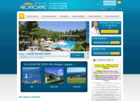arcanciane.com