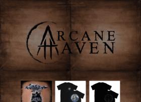 arcanehaven.bigcartel.com