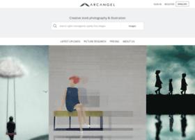 arcangel-images.com