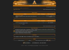 arcanjo.forums-free.com