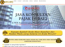 arcanjodan.blogspot.com