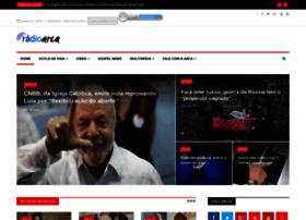 arcaonline.com.br