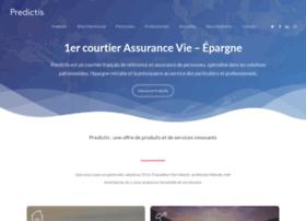 arcapatrimoine-atlantissimo-madelin.fr