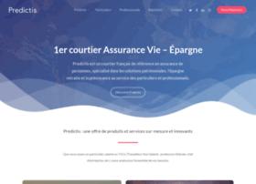 arcapatrimoine-blog.fr