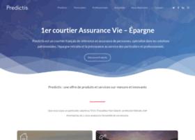 arcapatrimoine-forum.fr