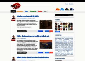 arcasdearte.blogspot.com