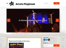 arcataplayhouse.nationbuilder.com