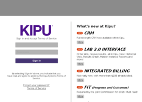 arccenters.kipuworks.com