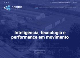 arccolog.com.br